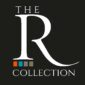 collectionicon